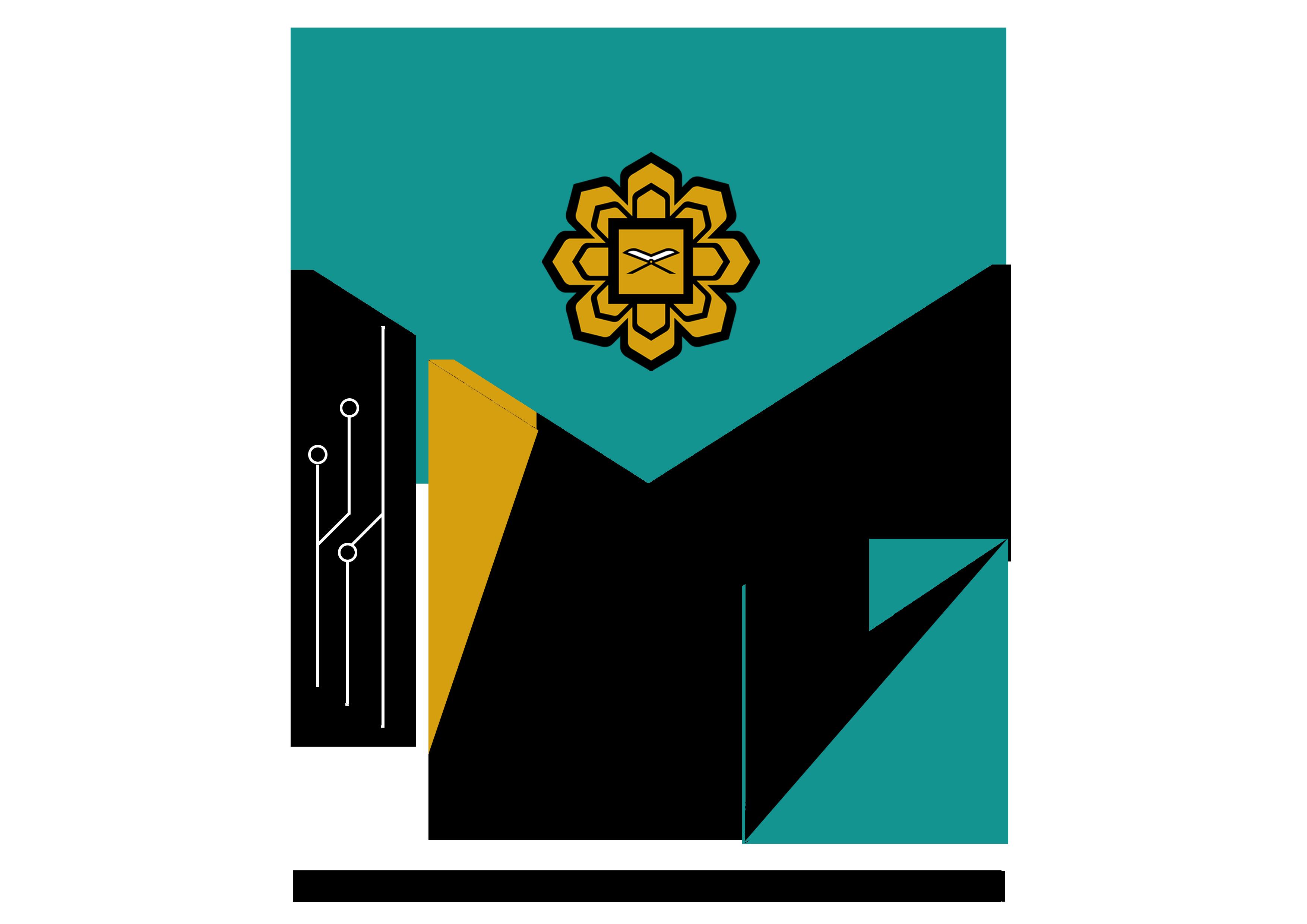 IMC 2021